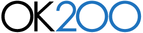 OK 200